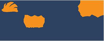https://tradecointeriors.com.au/wp-content/uploads/2020/04/TradeCo-Logo-03-3.png